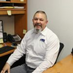 Meet Jim White of APEX Medical Reimbursement Solutions in North Phoenix